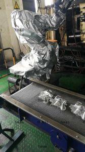 库卡KR16R2010 耐高温阻燃防护服