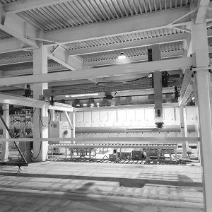 桁架机械手应用—搬运