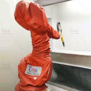 川崎RS010N防尘防护服