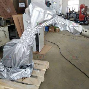 ABB IRB5400防水清洗防护服